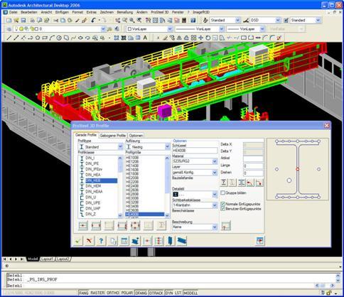 Logiciel De Construction 3d 28 Images Envisioneer