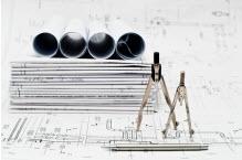 logiciel de cao 2d 3d de construction m tallique steel graphics s r l tecnometal standard. Black Bedroom Furniture Sets. Home Design Ideas